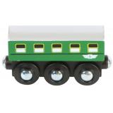 Kleine Fahrzeuge - Holzeisenbahn Bild 5